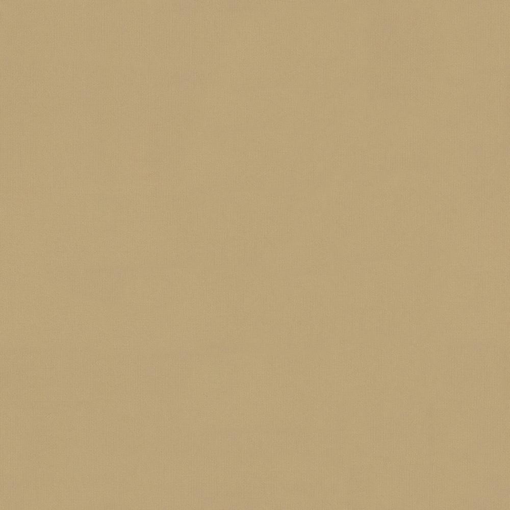 Wilsonart 60 In X 144 In Laminate Sheet In Gold Alchemy