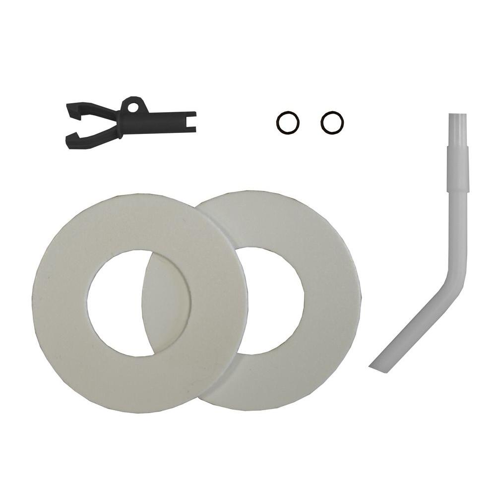 Replacement Parts for HV3500 Spray Station