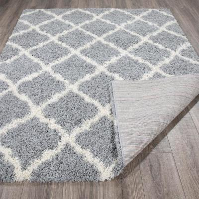3 X 5 Area Rugs The Home Depot