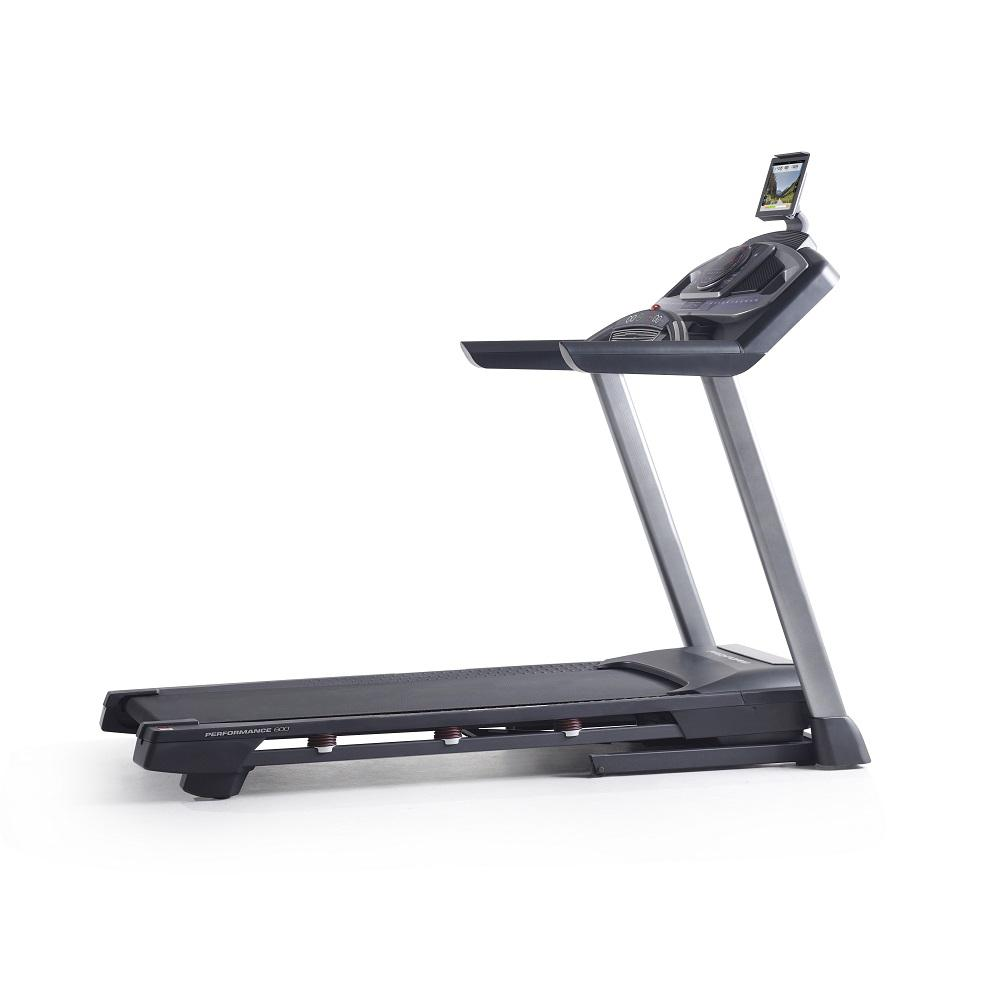 Performance 600i Treadmill