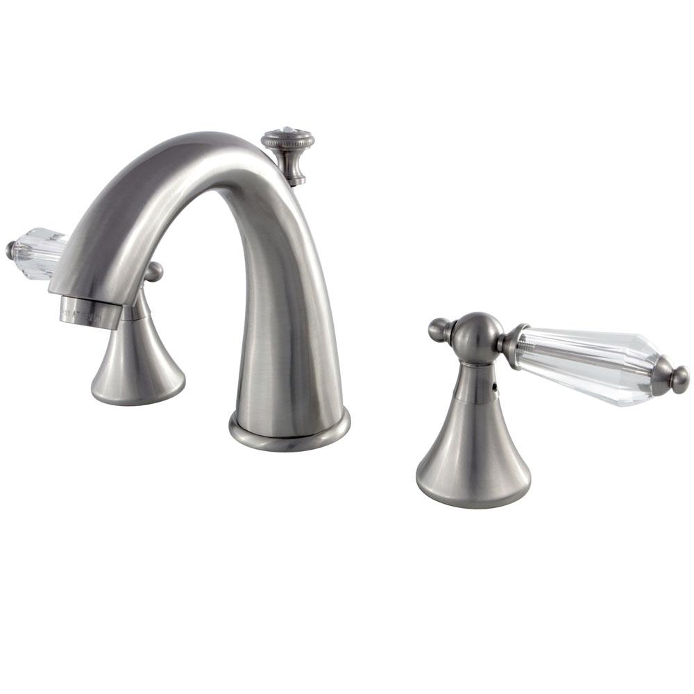 bathroom fixtures home depot premier bathroom satin nickel faucet bathroom satin 15840