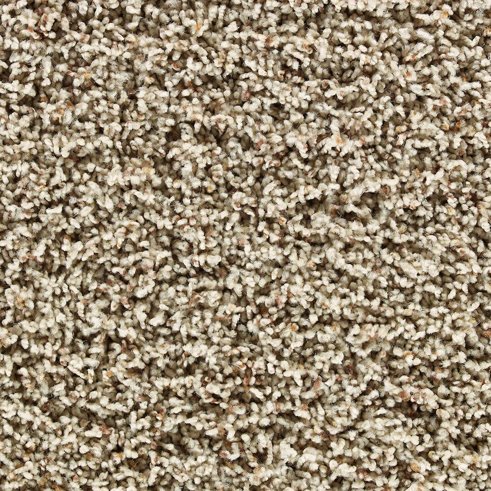 Martha Stewart Living Fitzroy House Cityscape - 6 in. x 9 in. Take Home Carpet Sample-DISCONTINUED