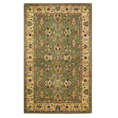 Luxury Home Depot area Rugs 10x12