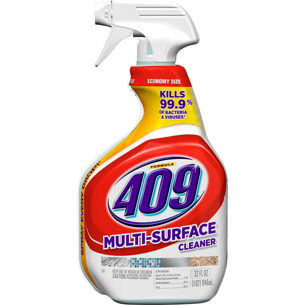 Formula 409 32 oz. Multi-Surface Cleaner