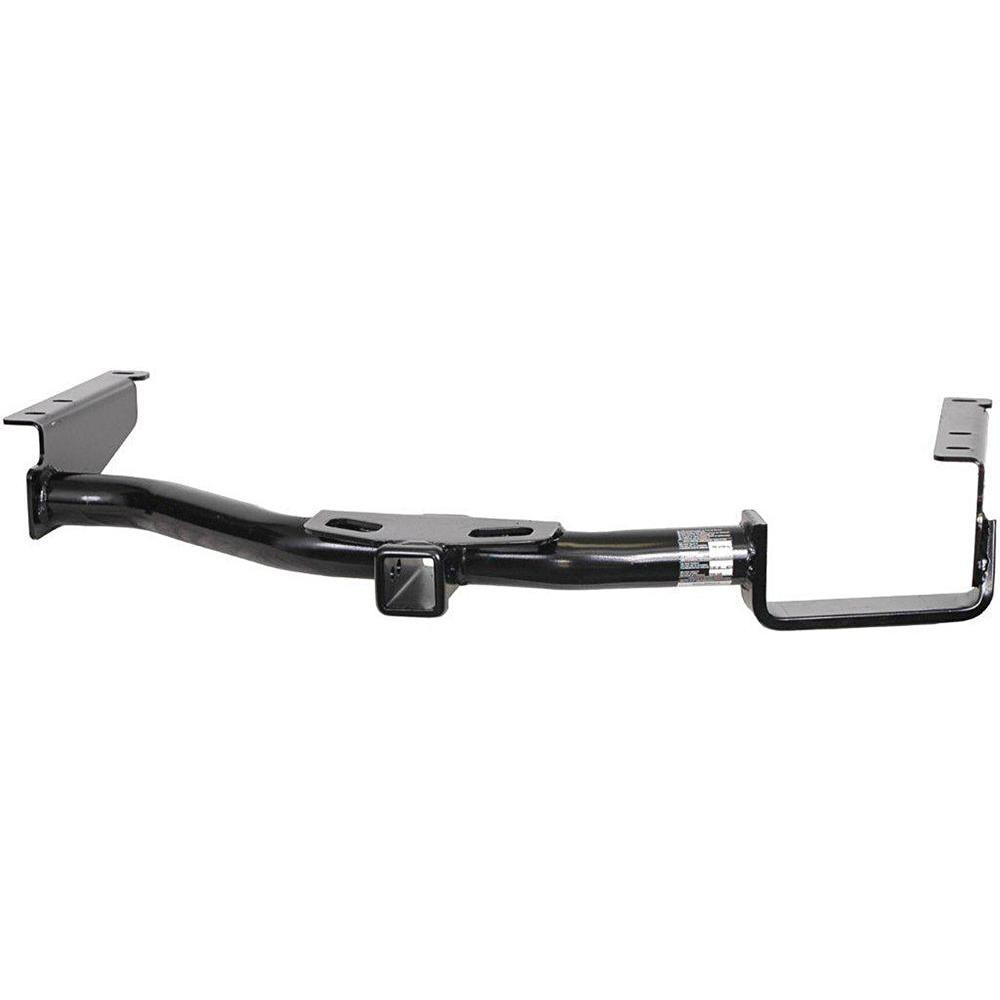 Reese Towpower Lexus RX350/RX400h and Toyota Highlander Class III/IV Custom  Fit Hitch