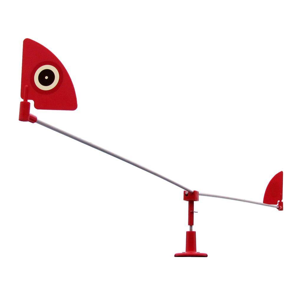 Repeller 360 Bird Deterrent