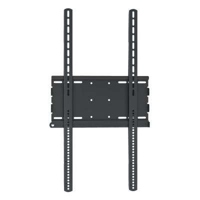 Professional Series Screen Size 37 in. to 70 in. Portrait/Landscape Lockable Flat/Fixed TV Mount