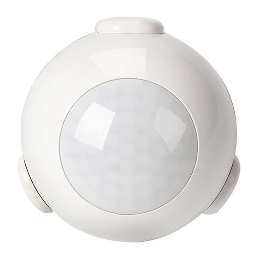 Wireless Wi-Fi Motion Sensor