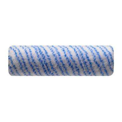 Colossus 9 in. x 3/4 in. Paint Roller Cover
