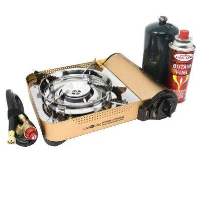 Camping Stoves - Camping Cookware - The Home Depot
