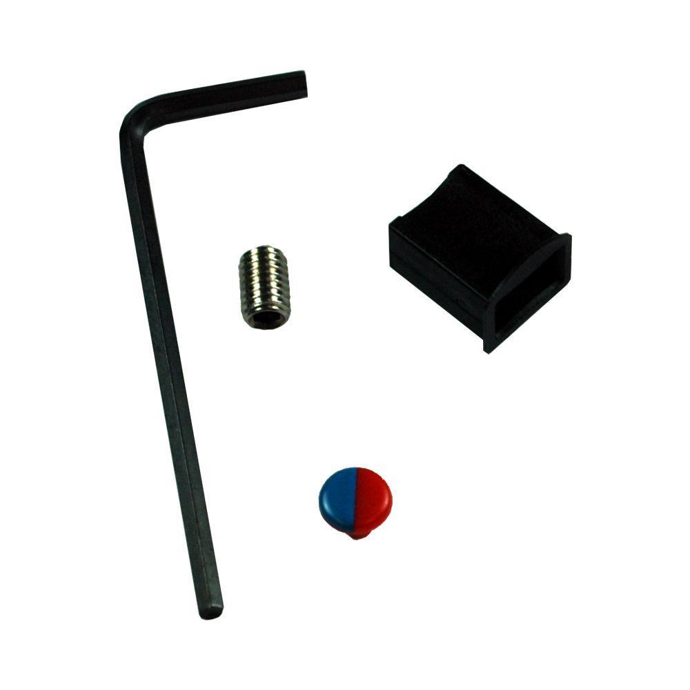 Handle Screw Kit