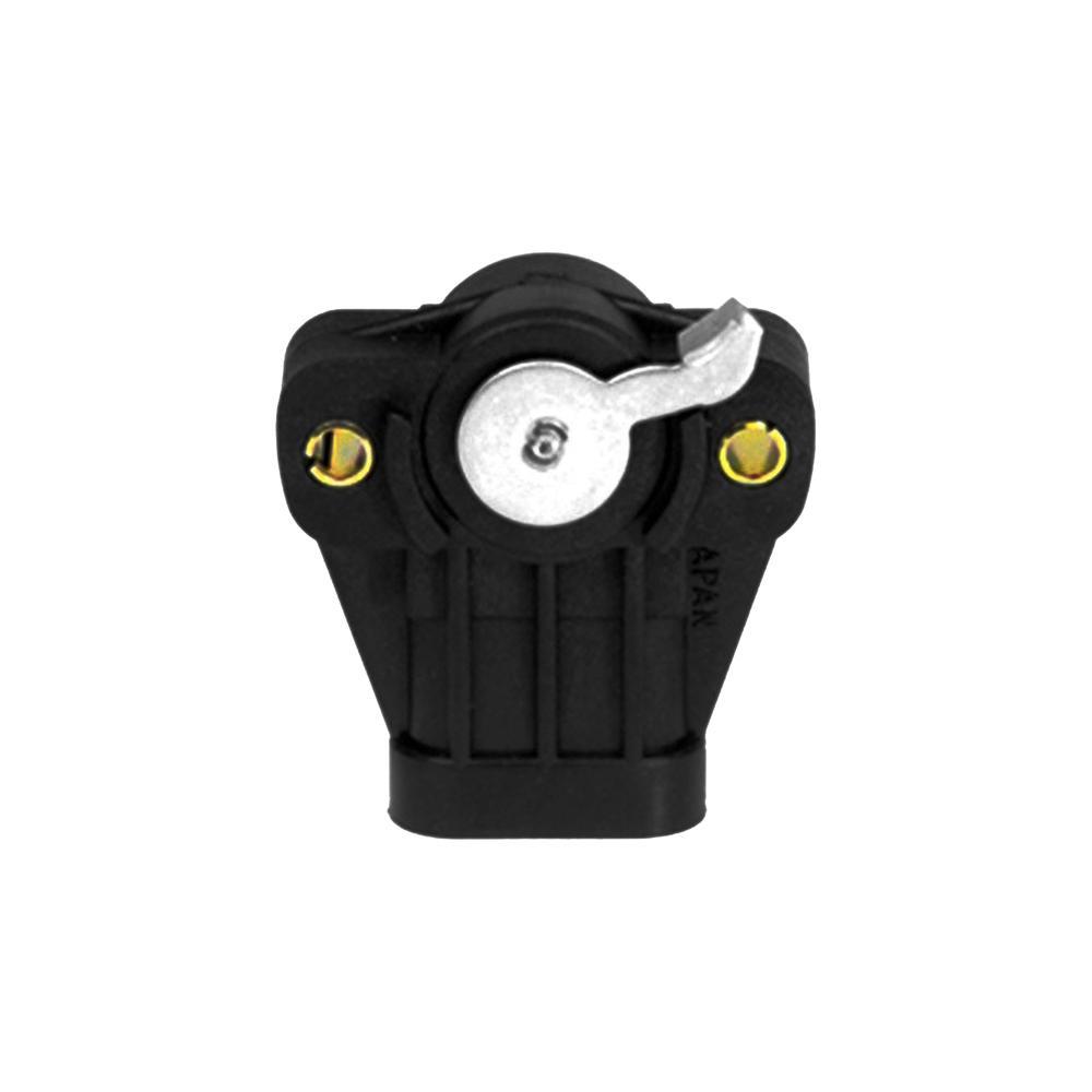 Throttle Position Sensor ACDelco Pro 213-4668