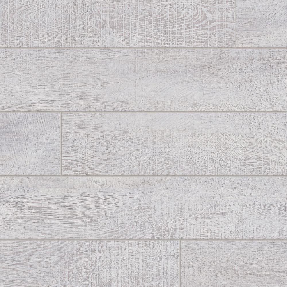Balsam Wilderness 8.7 in. W x 47.6 in. L Luxury Vinyl Plank Flooring (20.06 sq. ft./case)