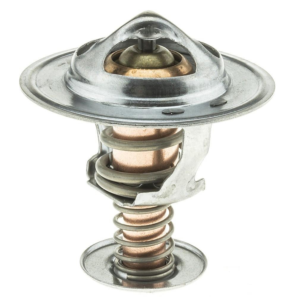 Engine Coolant Thermostat-Standard Coolant Thermostat Motorad 281-180