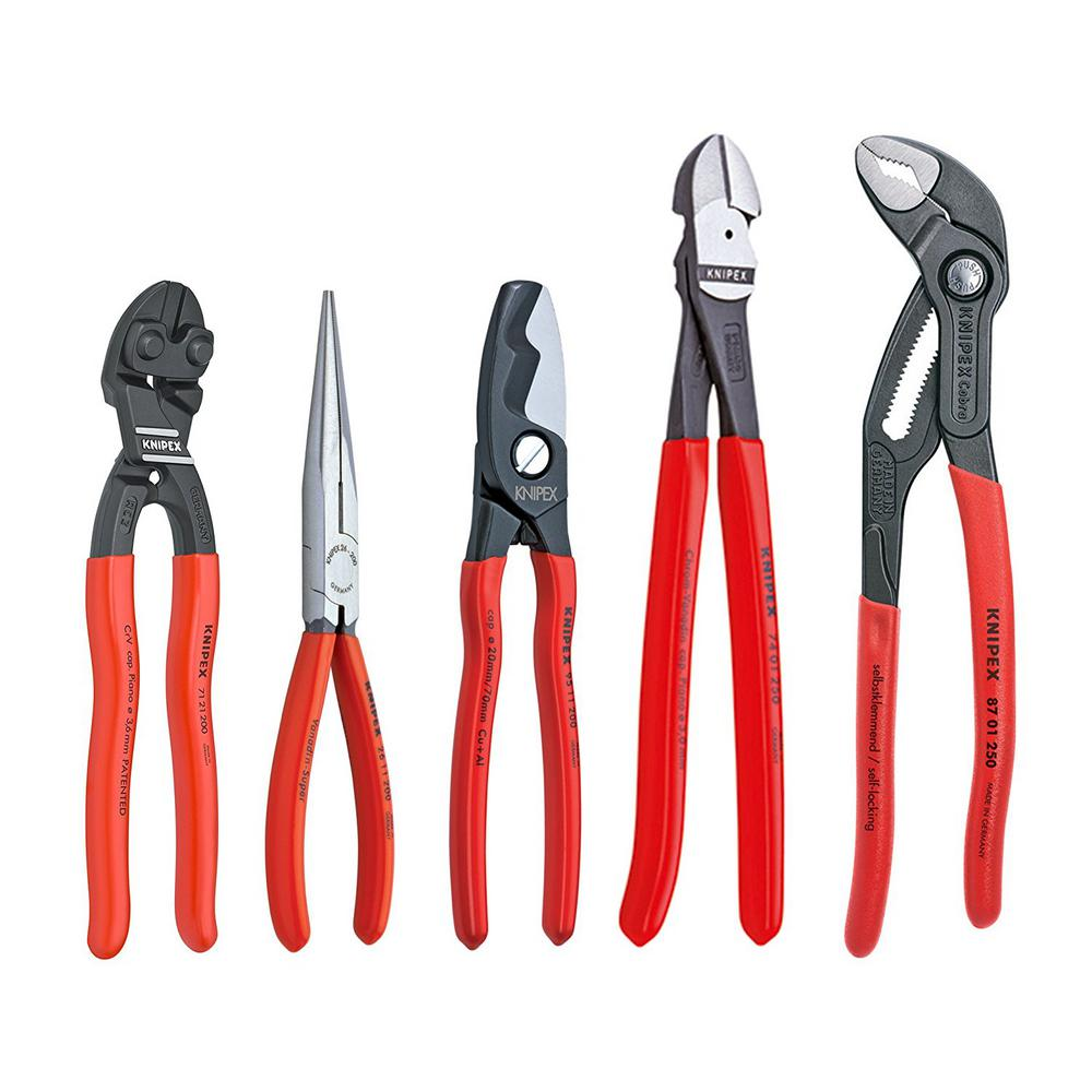 knipex-mechanics-tool-sets-9k-00-80-108-us-64_1000.jpg