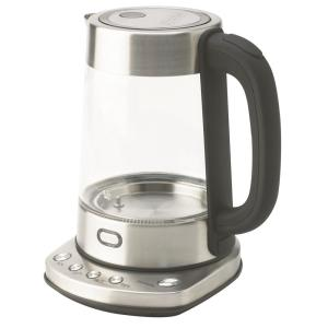 Dualit Design Series Stainless Kettle 72955 The Home Depot