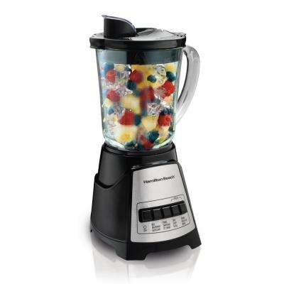 Power Elite Blender
