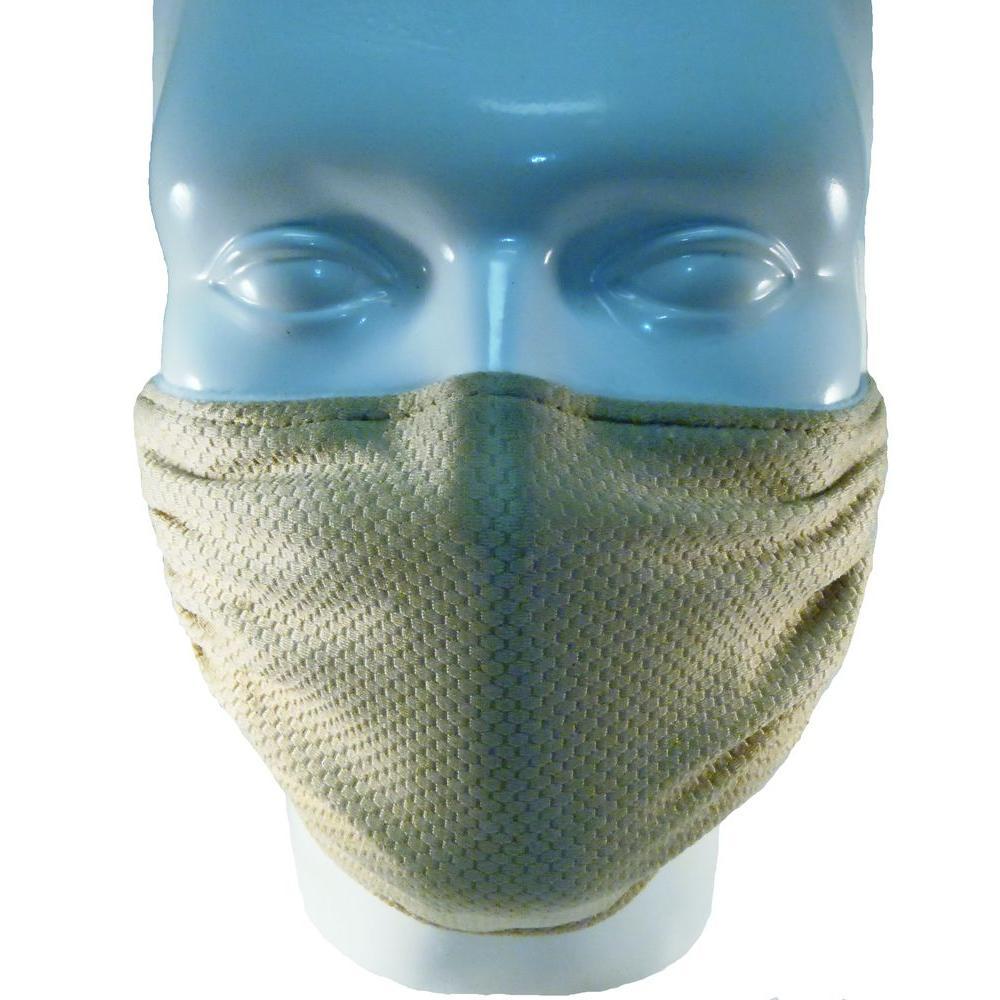 n95 surgical mask cvs