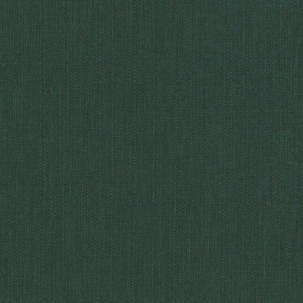 Mill Valley CushionGuard Charleston Patio Sectional Slipcover Set