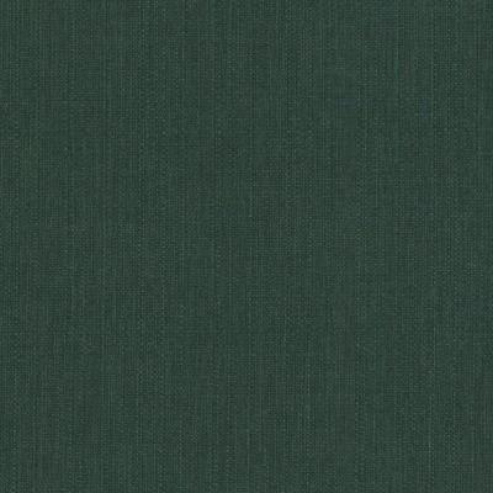 CushionGuard Charleston Slipcover Set