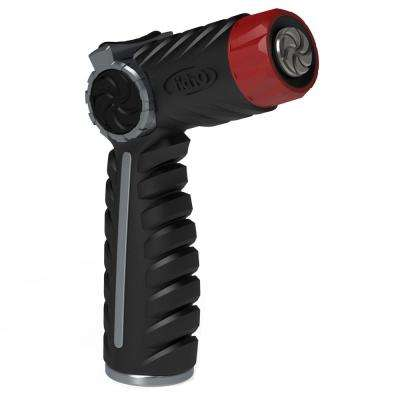 Pro Series Thumb Control Adjustable Cannon Nozzle