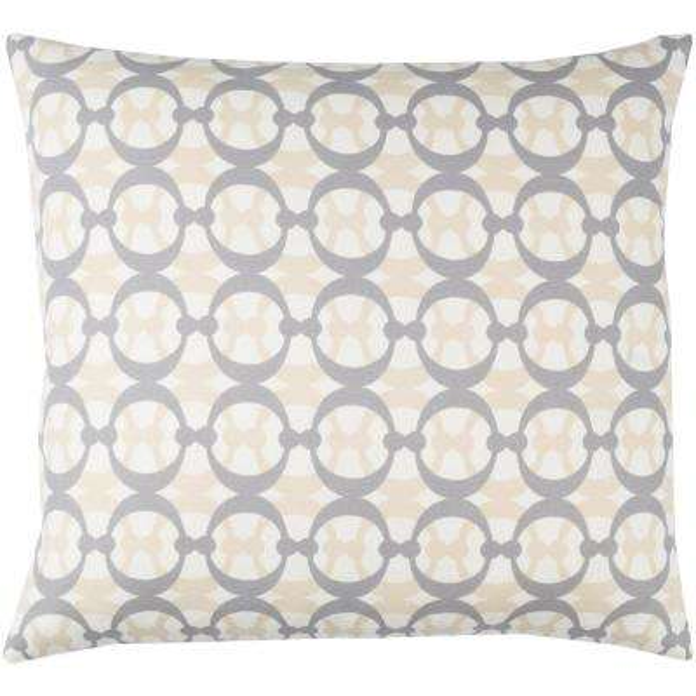 Aatos Poly Euro Pillow