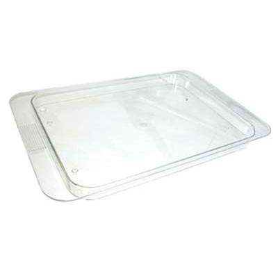 Tray Accessory for 1013 Series Rollators