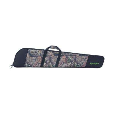 48 in. Saranac Rifle Case Oversized