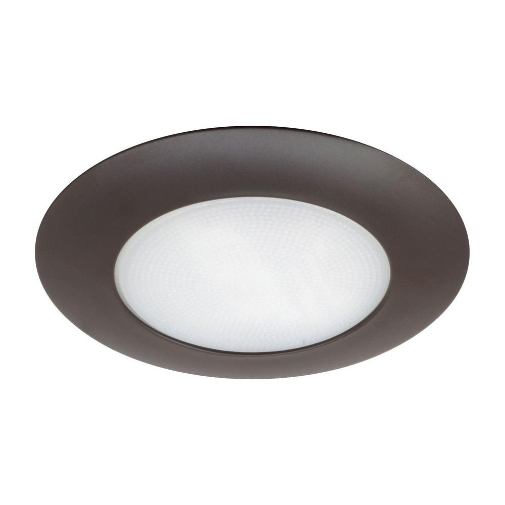 Recessed Lighting Replacement Lens Halo Ra 5 In And 6 In