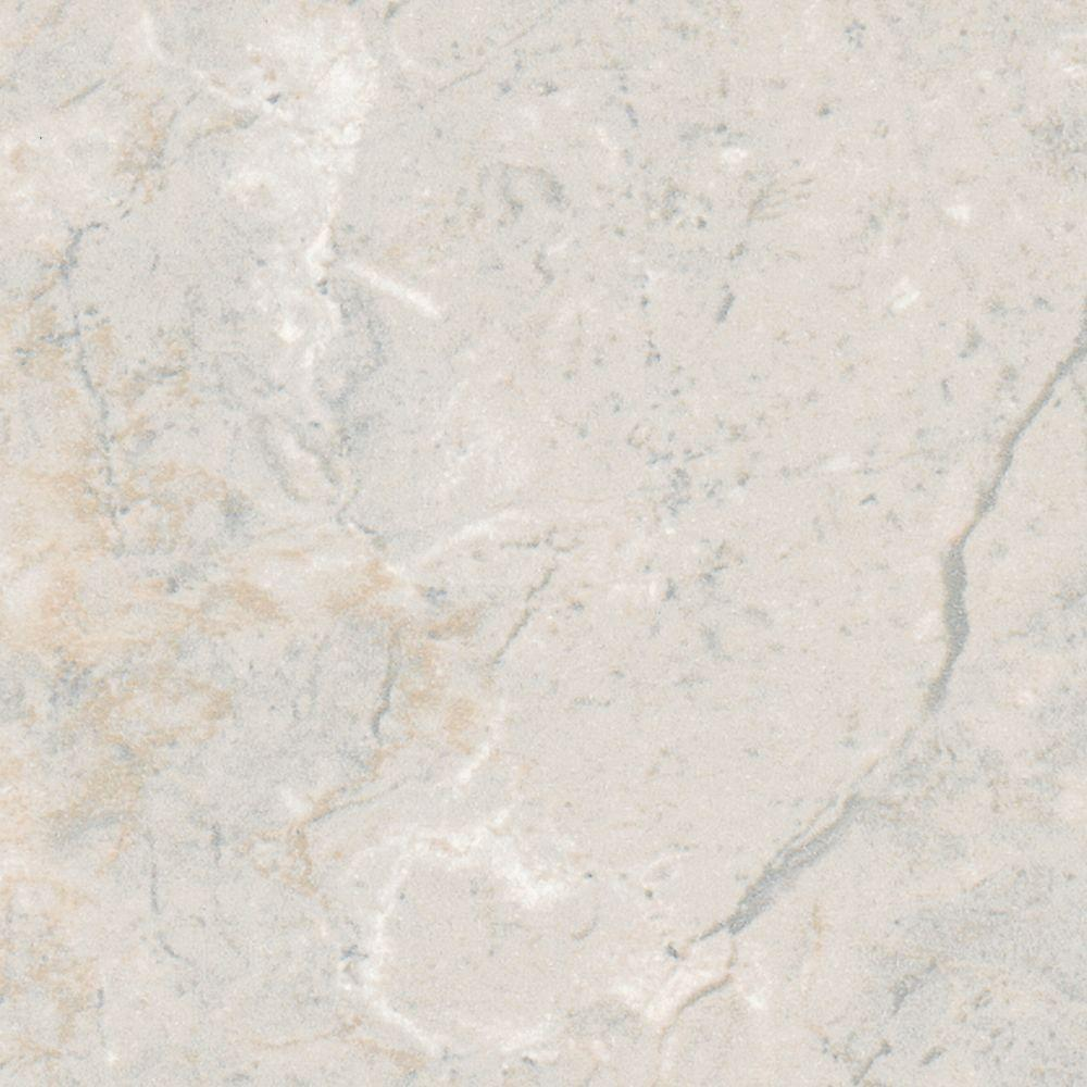 Formica 5 In X 7 Laminate Countertop Sample Portico Marble With Premiumfx