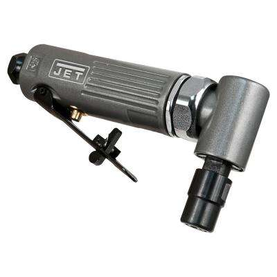 R6 JAT-403 1/4 in. Right Angle Die Grinder
