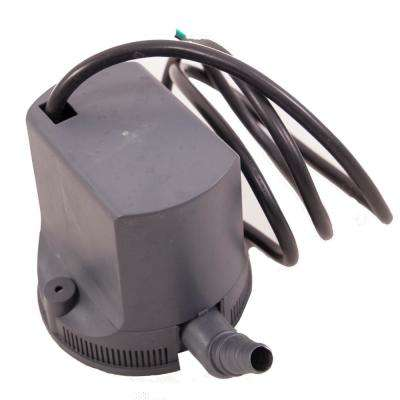 Submersible Water Pump Replacement for Evaporative Cooler Models: MC91, MC92