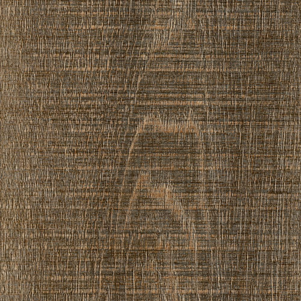 Home Legend EIR Arcadia Oak 12 mm Thick x 6-1/2 in. Wide x 47-7/8 in. Length Laminate Flooring (863.20 sq. ft. / pallet)