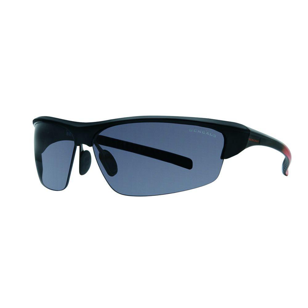 Tribeca Cincinnati Benglas Men's Impact Sun Glasses-DISCONTINUED