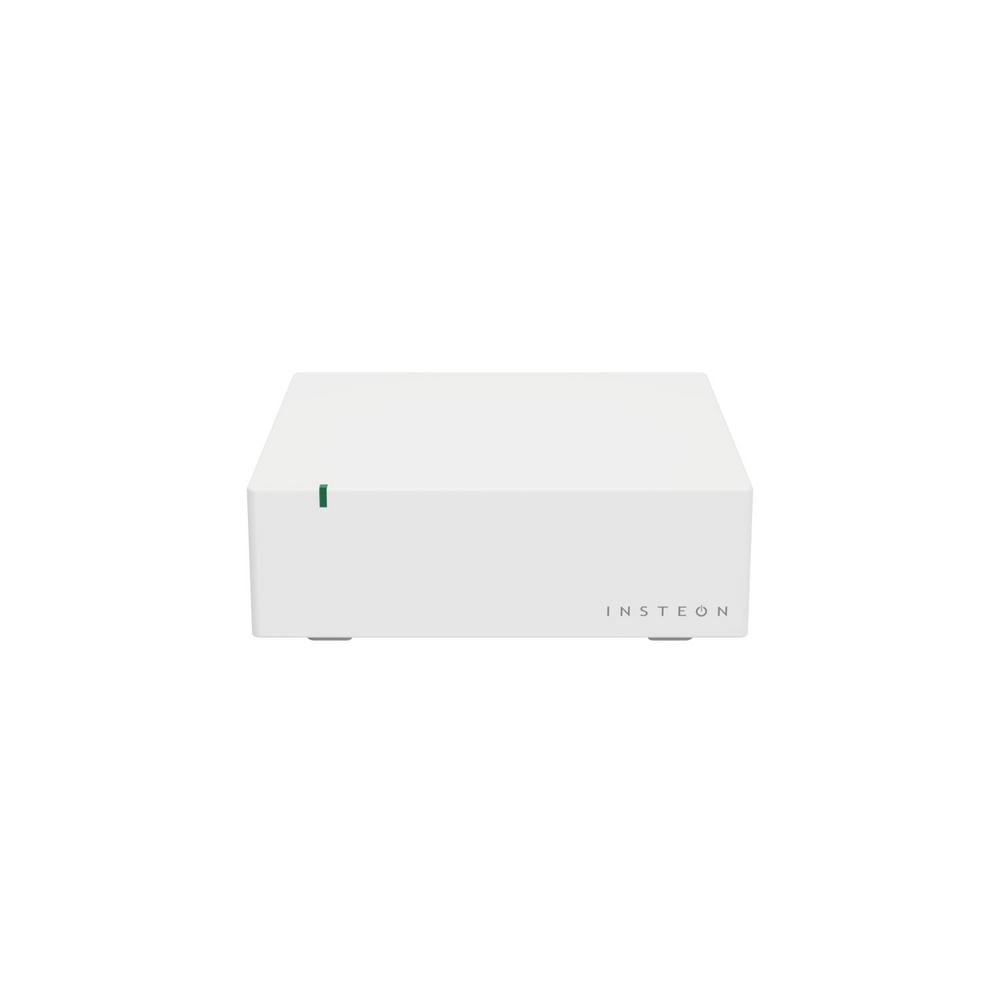 Insteon Central Controller Hub, White