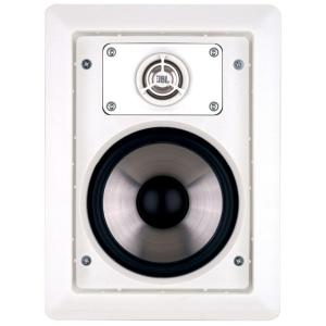 Leviton Architectural Edition Powered by JBL - In-Wall Center
