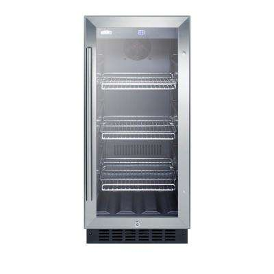 mini fridge condenser