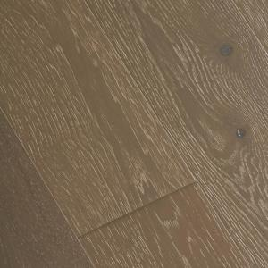 wire brushed hickory grey 38 in t x 712 home legend - Home Legend Flooring