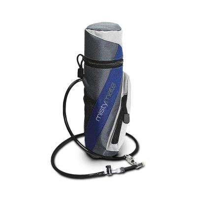 24 oz. Classic Hand Held Personal Mister