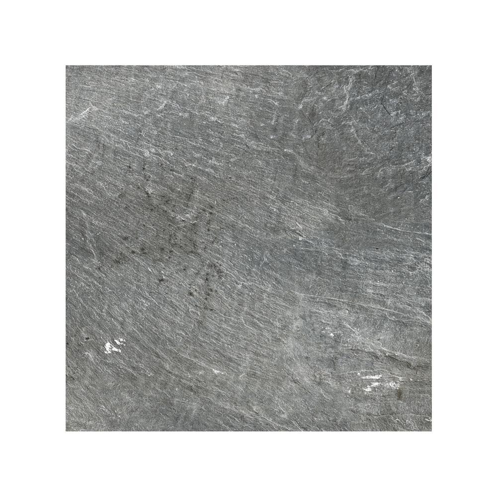 Take Home Sample - Shadow SPC Vinyl Plank 6 in. W x 6 in. L