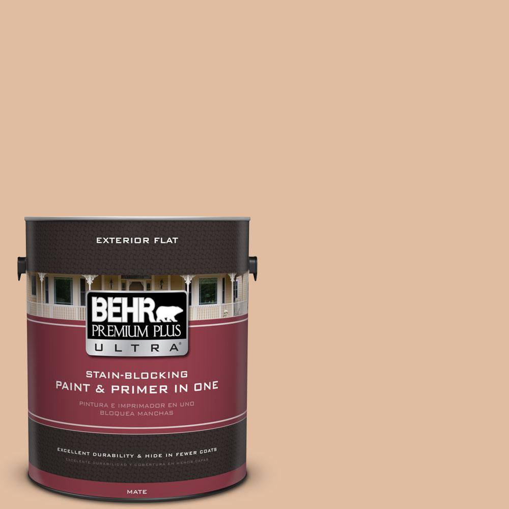 Wonderful BEHR Premium Plus Ultra Home Decorators Collection 1 Gal. #HDC CT