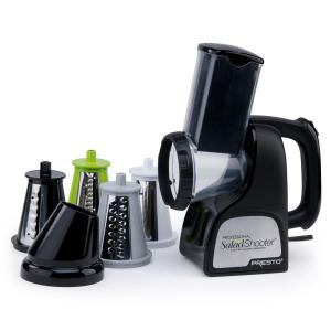 Presto ProSalad Shooter Food Slicer by Presto