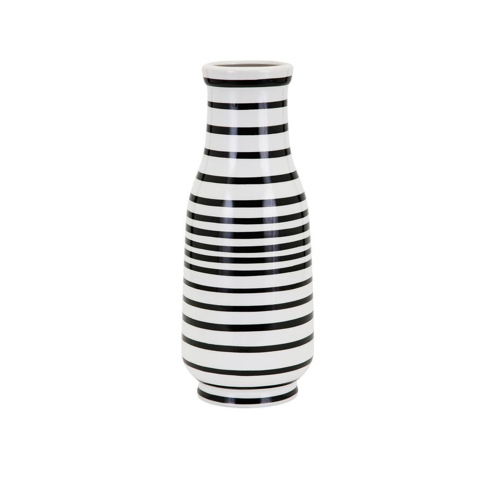 Parisa Small Vase