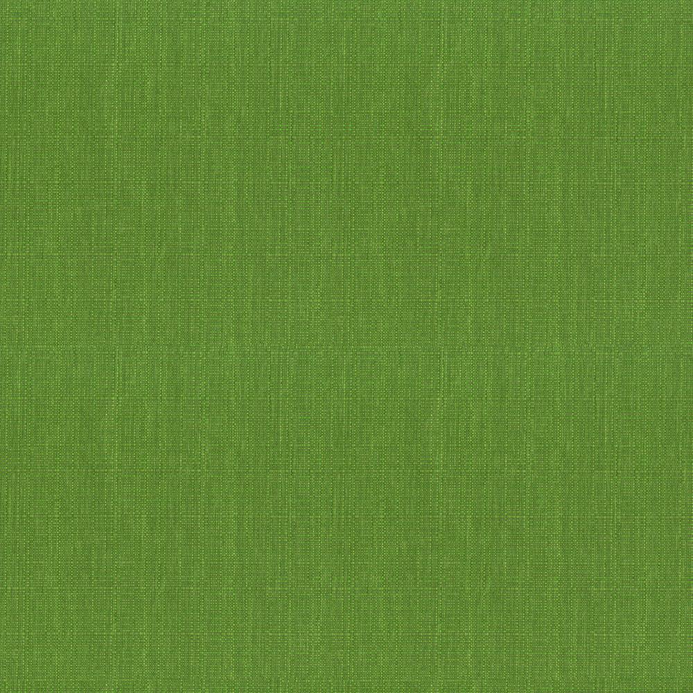 Plantation Patterns Fern Patio Ottoman Slipcover by Plantation Patterns