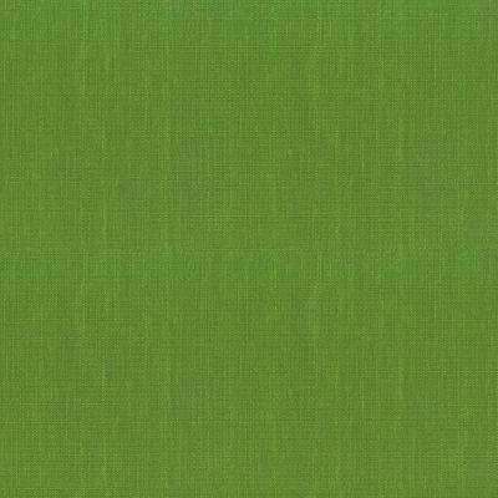 Fern Patio Ottoman Slipcover