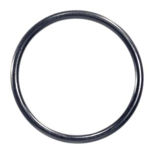 //WSL// A/S 912633-0070A O-RING 12.42 X 1.78MM MC319189
