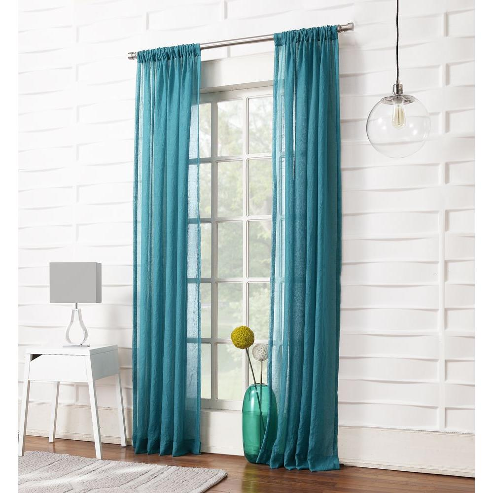 outdoor curtains decor curtain velcro product top outdoordecorescapevelcrotabtopoutdoorcurtainpanel tab escape sheer master cfm panel hayneedle