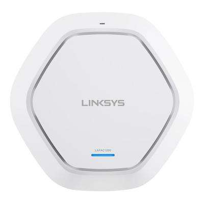 Dual-Band Access Point