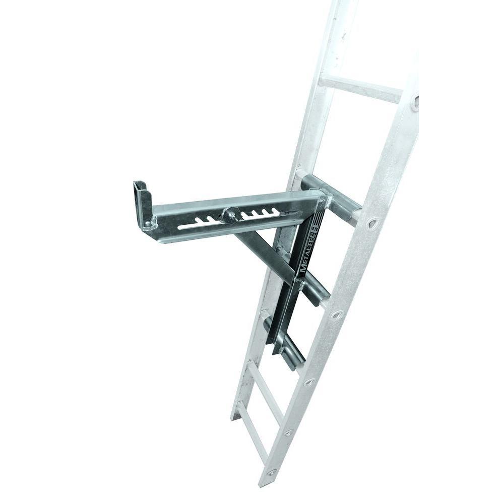 3-Rung Ladder Jacks
