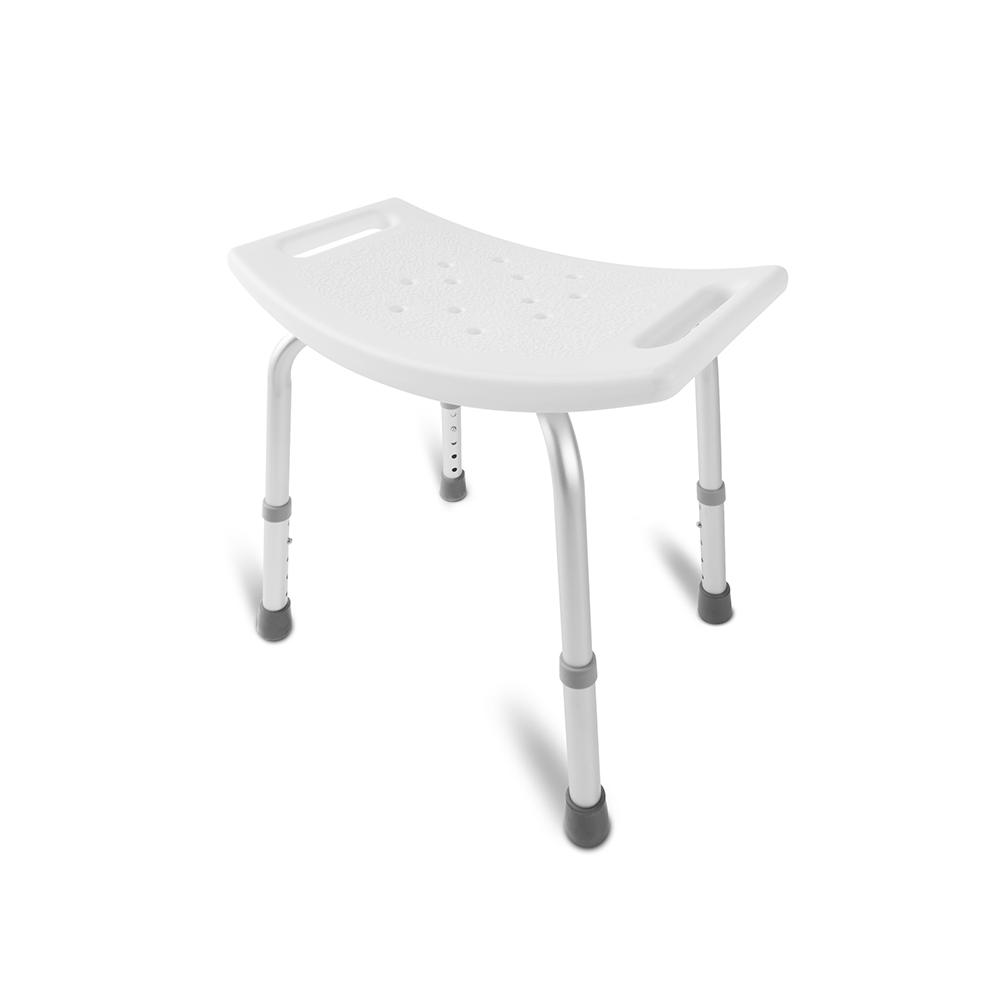 Phenomenal Dmi Medical Heavy Duty Spa Bathtub Tool Free Assembly Adjustable Height Shower Chair Bath Seat Bench White Unemploymentrelief Wooden Chair Designs For Living Room Unemploymentrelieforg